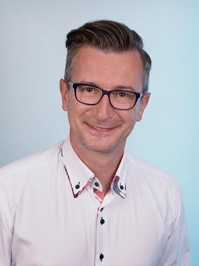 Marco Nitsche